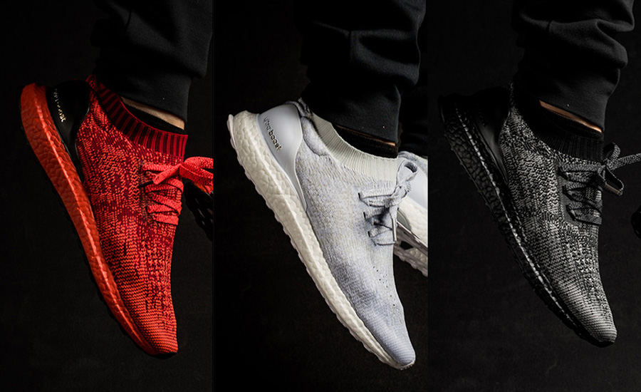 Giay_adidas_Ultra_Boost_Uncaged
