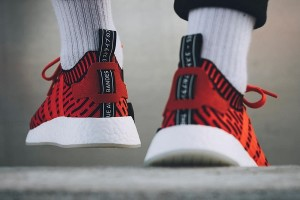 adidas-nmd-r2-striped-core-red-black-3