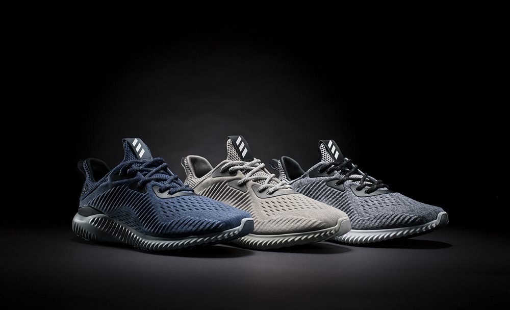 adidas-officially-unveils-the-alphabounce-with-engineered-mesh-1-1000x608_orig