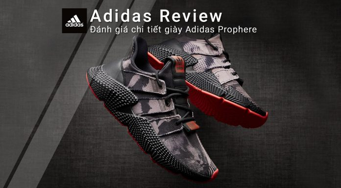 danh-gia-giay-adidas-prophere-feature-696x385