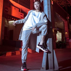 giay-sneaker-prophere-adidas-showbizvn-12