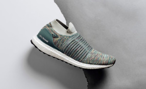 giay_adidas_ultra_boost_laceless_2018