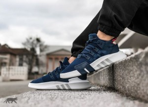 hang-chinh-hang-adidas-eqt-basket-adv-navy-2018