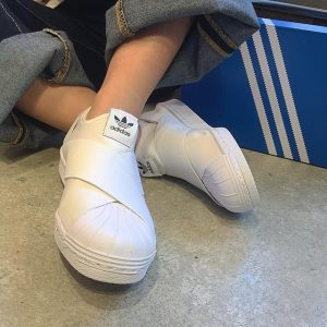 hang-chinh-hang-adidas-super-star-slip-on-all-white-