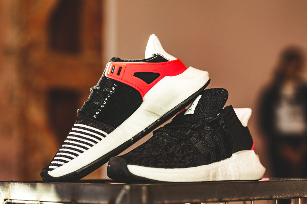 why-the-adidas-eqt-category-is-only-getting-stronger-11-1489215406857